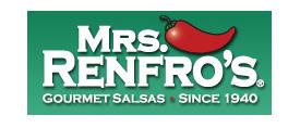 MrsRenfros